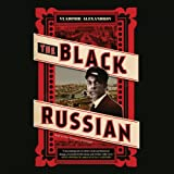img - for The Black Russian book / textbook / text book