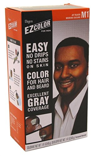 bigen-ez-color-hair-color-for-men-jet-black-kit