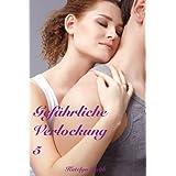 """Gef�hrliche Verlockung - erotischer Liebesroman - Teil 5von """"Katelyn Faith"""""""