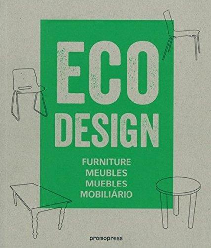 eco-design-furniture-meubles-muebles-mobiliario-eco-style