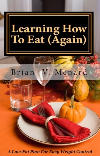 learning-how-to-eat-again