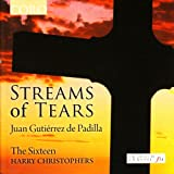 Streams of Tears