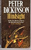 Hindsight (0099373300) by PETER DICKINSON