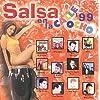 Salsa `99