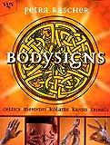 Bodysigns bei Amazon kaufen
