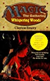 Whispering Woods (Magic: The Gathering)