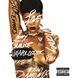 Unapologetic (Standard Explicit)