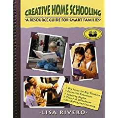 Creative Home Schooling