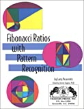 img - for Fibonacci Ratios with Pattern Recognition book / textbook / text book