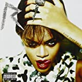 Rihanna RIHANNA-TALK THAT TALK