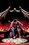 Injustice Gods Among Us Year Four Vol...