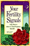 Your Fertility Signals: Using Them to...