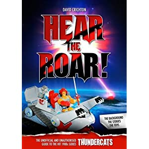 COSMOCATS / Thundercats (Ljn) 1985-1987 - Page 12 51EZ2jkREpL._SL500_AA300_