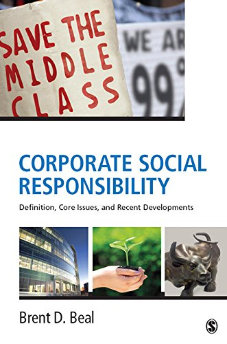 defining social issues Learn how to determine the nature of the problem, clarify the problem,   addressing social determinants of health and development section 6  so it's  easy to think that this section, on defining and analyzing the problem, is  unnecessary.