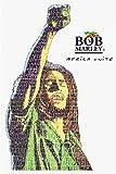 Poster - Empire 158727 Marley, Bob - Africa Unite - Musik Poster Druck - 61 x 91.5 cm von Africa Unite