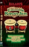 echange, troc Kalani's Ultimate Hand Percussion: Ult Bongo Jam [Import USA Zone 1]
