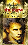Quoth the Crow (000648364X) by Bischoff, David