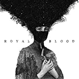 Royal Blood -Digi-