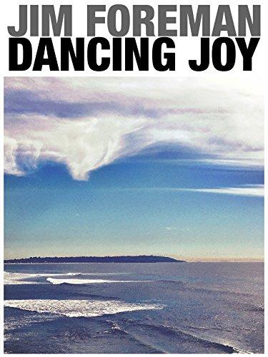 Dancing Joy