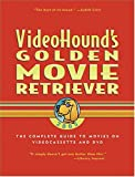 Videohound's Golden Movie Retriever
