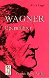 Image de Wagner-Opernführer