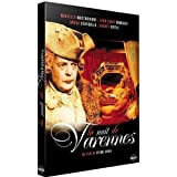 The Night of Varennes ( La nuit de Varennes )by Jean-Louis Trintignant