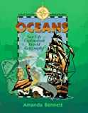 Oceans: Sea Life, Exploration, & World Geography (Unit Study Adventure)