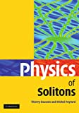 Physics of solitons /