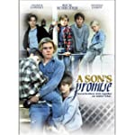 NEW Son's Promise (DVD)