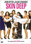 Skin Deep (Widescreen)