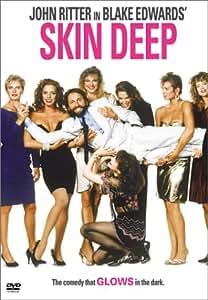 Skin Deep (Widescreen)