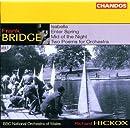Bridge: Isabella, Enter Spring, Mid of the Night, Vol. 1