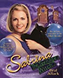 Sabrina The Teenage Witch: Brat Attack