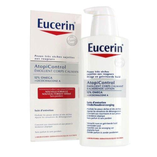 eucerin-atopicontrol-emollient-corps-calmant-400-ml
