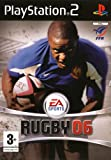 echange, troc Rugby 2006