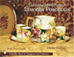 Collecting Hand Painted Limoges Porce...