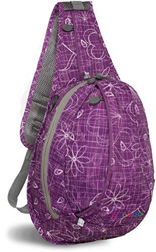 j-world-new-york-stacy-love-purple-one-size