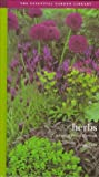Herbs: A Garden Project Workbook (Garden Project Workbooks) (1556705441) by Carter, George