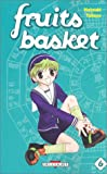 echange, troc Natsuki Takaya - Fruits Basket, tome 6