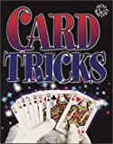 img - for Mini-maestro: Card Tricks book / textbook / text book