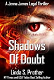 Shadows of Doubt: Jenna James Legal Thriller (English Edition)