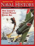Naval History Magazine