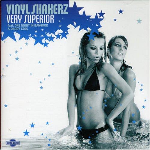 Vinylshakerz - The Best Of Eska Cover Hits - Zortam Music