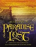 Paradise Lost: Complete & Unabridged