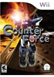 Counter Force - PlayStation 2
