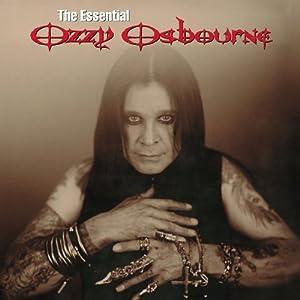 Essential Ozzy Osbourne