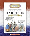 Benjamin Harrison (Getting to Know th...