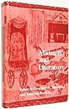 Midrash and Literature (0300034539) by Hartman, Geoffrey H.