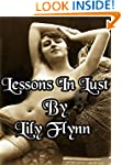 Lessons In Lust - A Victorian Era Ero...