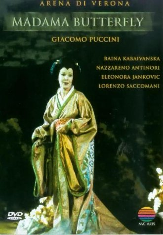 puccini-madama-butterfly-dvd-1983-2001